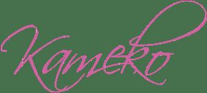 Kameko Logo